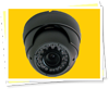 Integrated Security Cameras